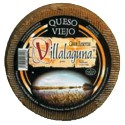 Queso Viejo Villalaguna